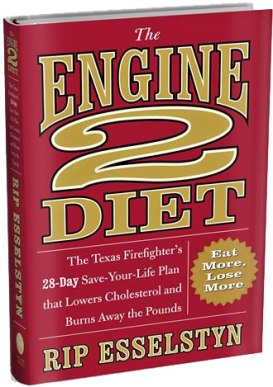 engine2_book