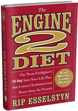 engine2_book